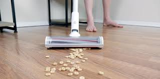 natural wood floor cleaner a simple