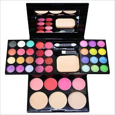 ads eye shadow palette make up kit the