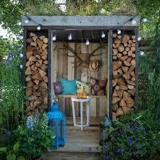 garden rooms design ideas and expert