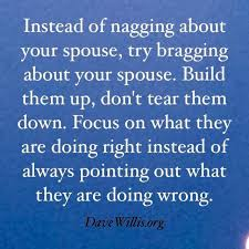 things married women need to stop doing spouse quotes love