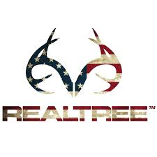 Realtree Antler Patriotic Decal Realtree Antler Decals Truck Stickers