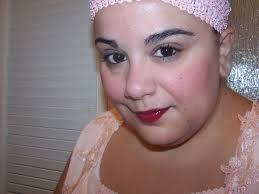 l visible lift blur blush review