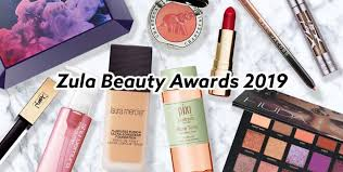 best skincare makeup haircare