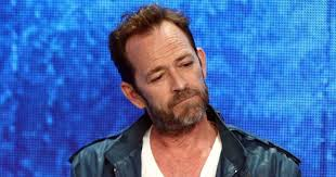 Luke Perry's daughter Sophie Perry has Malawi school named in honor of late  actor | MEAWW