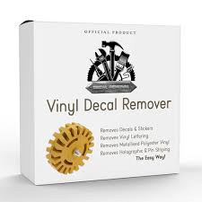 Car Decal Remover Wheel Set Buy Today Get 75 Discount Wowelo