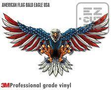 Car Truck Decals Emblems License Frames For Eagle For Sale Ebay