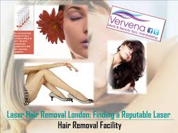ppt laser hair removal london
