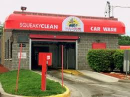 Commercial Awnings Kansas City Tent Awning Squeaky Clean Car Wash Backlit Awning Commercial Awnings Kansas City Tent Awning