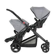 safety 1st envy stroller bubs n grubs