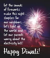 whatsapp happy diwali wishes for friends message in english hindi