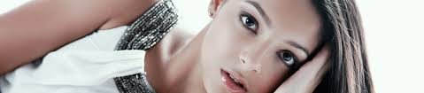 lipstick makeup insute