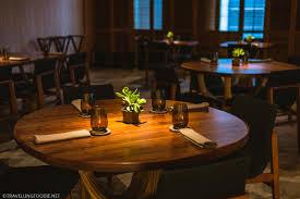 best restaurants in manila 26 places