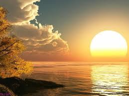 صور الصباح جميلة 2020 صور صباحية عند طلوع الشمس وكلام الصباح صور