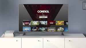 Amazon unveils cloud gaming service Luna • Eurogamer.net