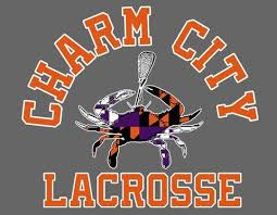 Raven Zone Baltimore S 1 Fanshop For Officially Licensed Baltimore Ravens And Orioles T Shirts Apparel Merchandise And Much More Charm City Lacrosse Maryland Crab Vinyl Decal Raven Zone Sports