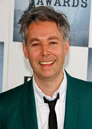 Brooklyn playground named after Beastie Boys' Adam Yauch | NME
