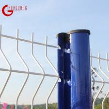 Wire Mesh Fence Clips Hard Wire Mesh Fence Buy Wire Mesh Fence Clips Hard Wire Mesh Fence Wire Mesh Fence Clips Hard Wire Mesh Fence Product On Alibaba Com