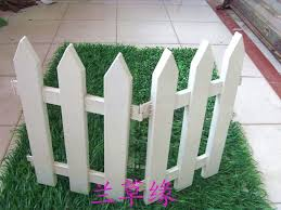 Outdoor Fence White Fence Fence Plastic White Picket Fence Factory Direct Sale Fence Batteries Fence Hardwarefence Gate Fence Aliexpress