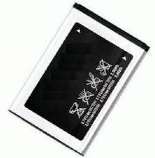 Samsung D520 E900 E870 C140