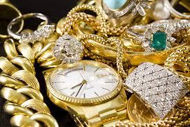 boston diamond ers boston gold