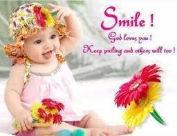 top smile quotes beautiful images to boost your mood