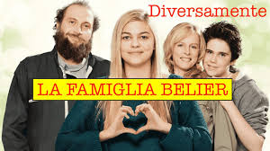 Aurora Piaggesi - From Stories to Creative Projects - LA FAMIGLIA ...