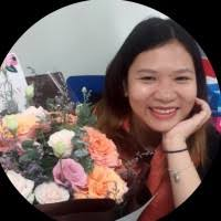 Nhut Le - Head Of Credit Portfolio & Credit Policy monitoring department -  FE CREDIT | LinkedIn