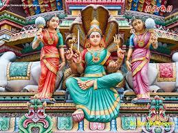 sri mariamman temple images temple