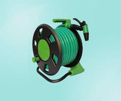 garden hose reels manufacturer supplier