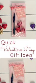 notepad gift with free printables