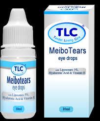 matheson optometrists dry eye