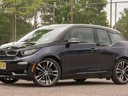 bmw i3 lease deals swapalease