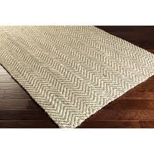 stehekin area rug chevron area rugs