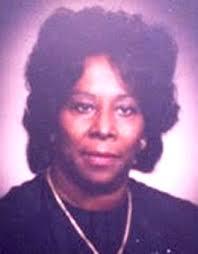 Pearl Johnson Obituary - Mount Clemens, Michigan | Legacy.com