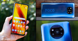 POCO X3 NFC Review: An uncompromising mid-range smartphone
