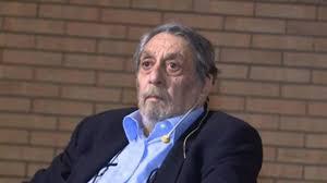 Flavio Bucci stroncato da un infarto a 72 anni. Ecco i suoi film