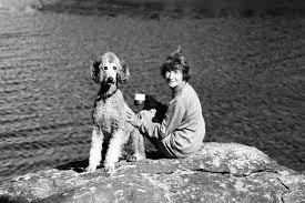 The Vineyard Gazette - Martha's Vineyard News | Polly Murphy Was a ...