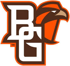Auto Parts Accessories Bowling Green State Falcons Ncaa Decal Sticker Car Truck Window Bumper Laptop Smaitarafah Sch Id