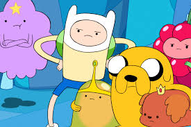 best animated shows since the simpsons