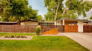 Renovating A Midcentury Modern Home 9 Tips From An Expert Curbed