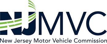 nj mvc vehicle registration renewal