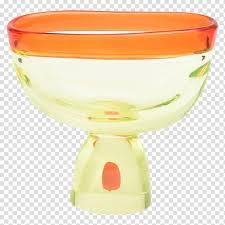 simone cenedese murano glass vase glass