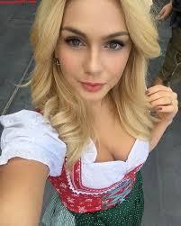 صور بنات روسيا الجميلات 2020 اجمل البنات الروسيات 2020 زواج