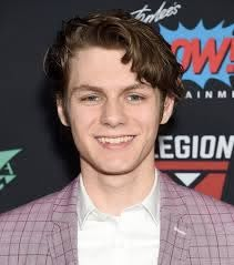 Ty Simpkins - Ty Simpkins Photos - 'Excelsior! A Celebration Of The  Amazing, Fantastic, Incredible And Uncanny Life Of Stan Lee' - Arrivals -  Zimbio
