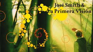 La Perla de Gran Precio: José Smith & La Primera Visión by JB Fanjul