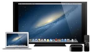 airplay issues with macbook how to