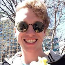 Aaron Wigg Facebook, Twitter & MySpace on PeekYou