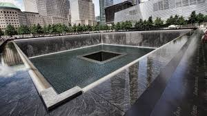 NYC 9/11 Memorial and Ground Zero Tour with Museum Option 2020 - New York  City