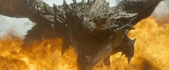 monster hunter trailer india 2020 movie ...