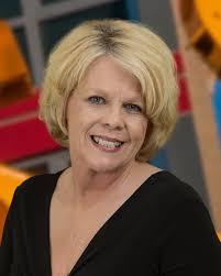 03 Priscilla Clark – Administrative Assistant   Glenn E. Mitchell ...